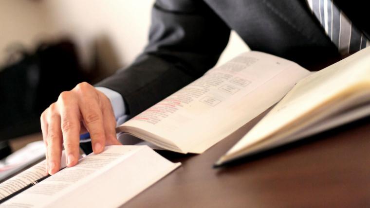 Legal Inmigration Services
